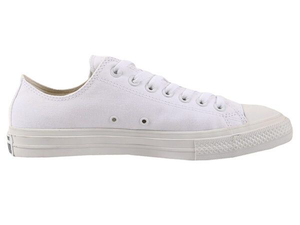 Converse Chuck Taylor All Star белые (39-44)