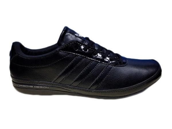 Adidas Porsche Design S3 черные (40-45)