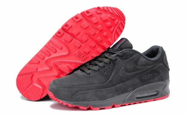 Женские зимние кроссовки для бега