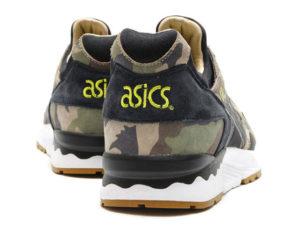Asics Gel Lyte 5 камуфляж (40-46)
