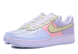 """Nike Air Force 1 Low """"Easter"""" (35-39)"""