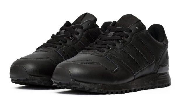 Мужские кроссовки Adidas ZX 700