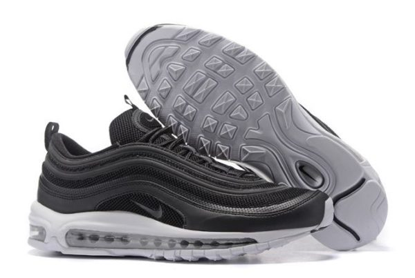5c698385 Кроссовки Nike Air Max 97 — купить в Самаре. Дисконт Найк в интернет ...