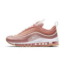 Nike Air Max 97 ULTRA Pink женские (35-40)