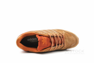 Adidas ZX 750 замша песочные (40-45)