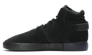 Adidas Tubular черные (40-44)