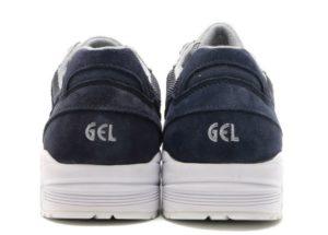 Asics Gel Lique синие (40-44)
