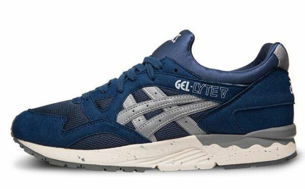 Мужские кроссовки Asics Gel Lyte 5