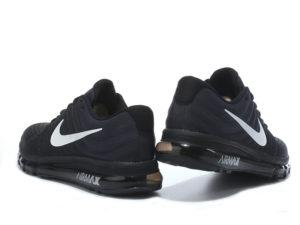 Nike Air Max 2017 black (36-44)