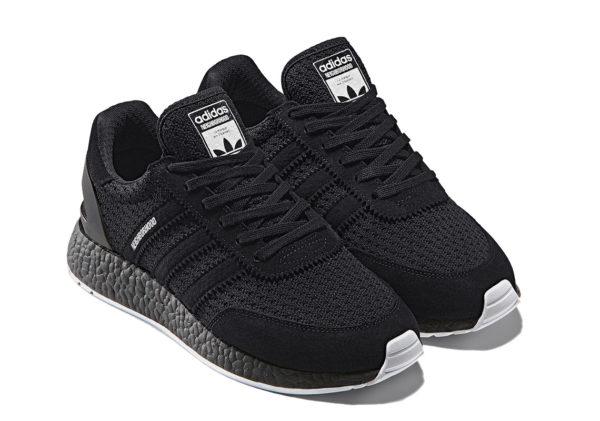Мужские кроссовки Adidas Neighborhood