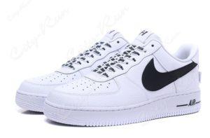 Nike Air Force 1 LV8 белые (35-44)