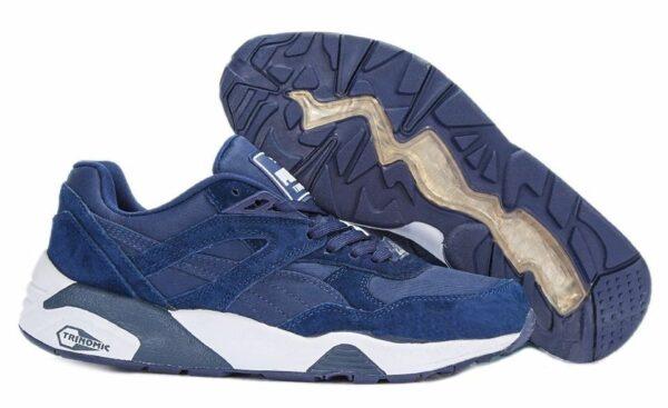 Мужские кроссовки Puma для фитнеса