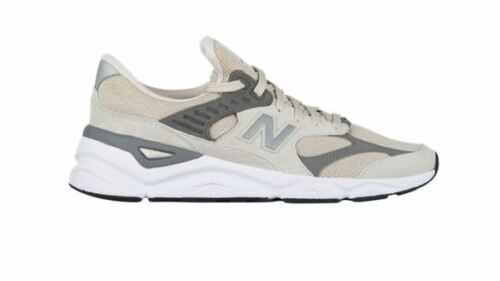 Женские кроссовки New Balance с сеткой