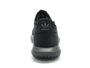 Adidas Tubular Shadow черные
