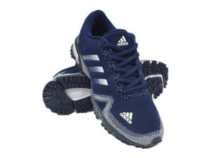 Adidas Marathon tr21 синие