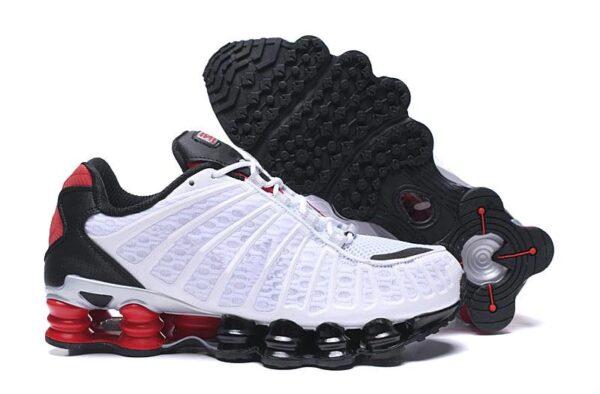 Низкие мужские кроссовки Nike