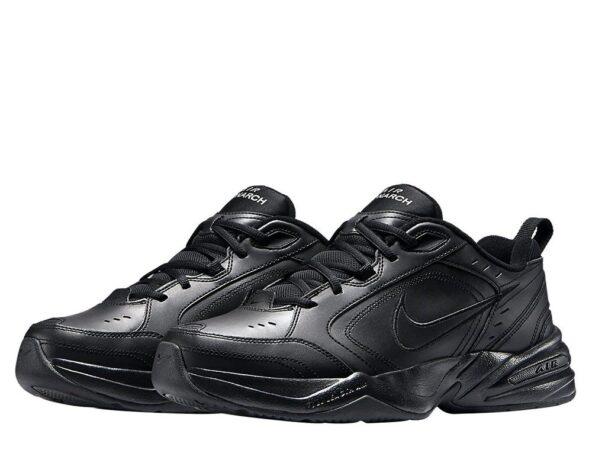 Женские кроссовки Nike Air Monarch