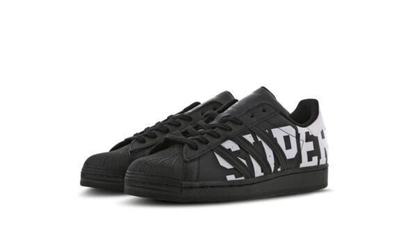 Кожаные кроссовки 46 размера
